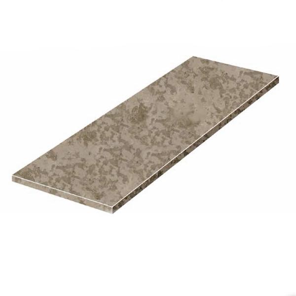 Soglie - Davanzali in marmo e granito