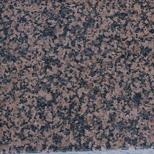 granito Taivassallo