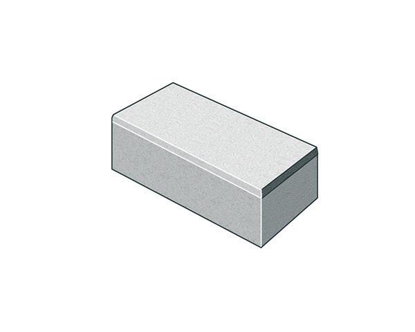 pavimentazione autobloccante mattoncino Image