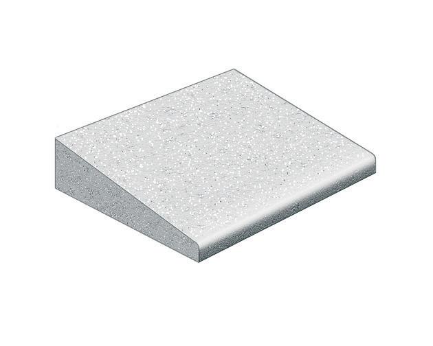 Rampa passo carraio canzian manufatti in cemento - Soglie per finestre moderne ...