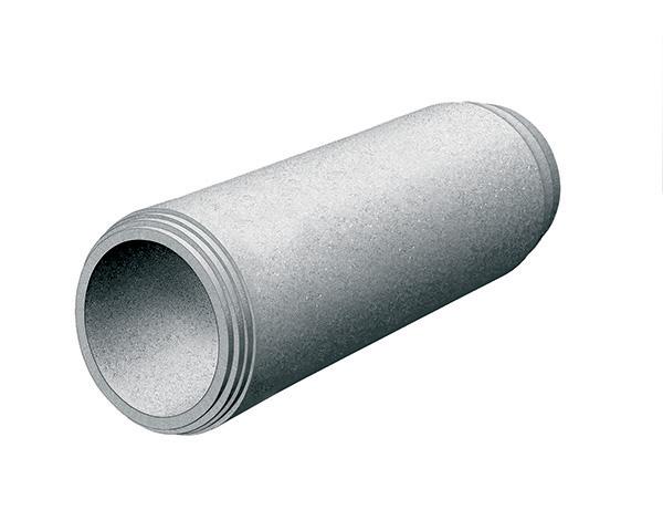 tubo armato maschio maschio circolare.jpg