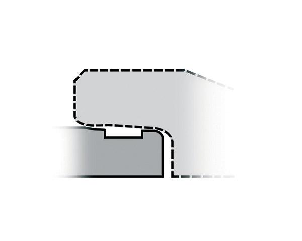 Giunto CNZ Image