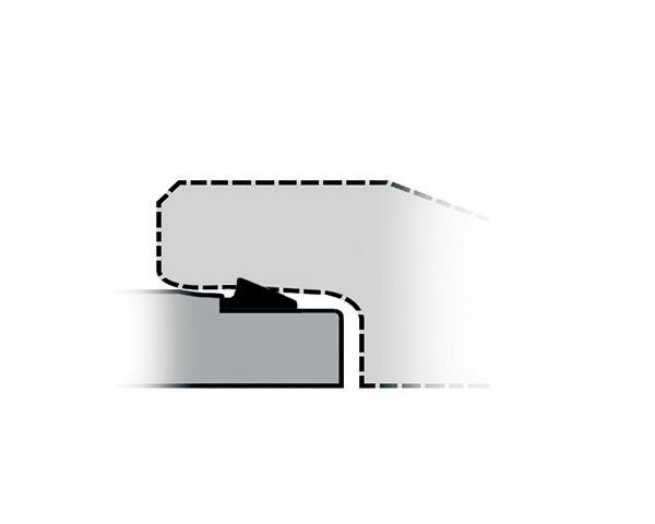 Guarnizione Ring-Gs Image
