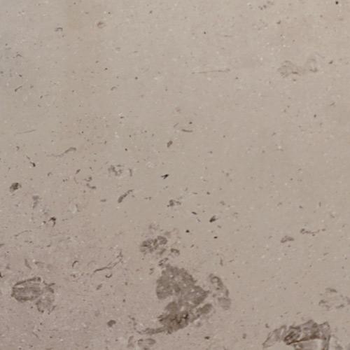 marmo Lipiza fiorito
