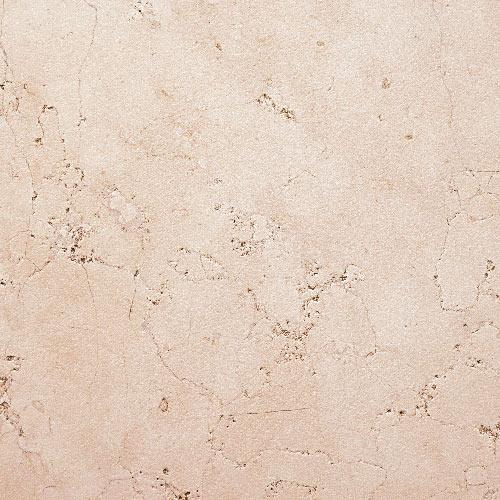 rosa asiago sabbiato